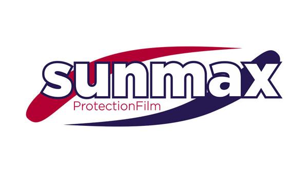 Полиуретановая плёнка «Sunmax PPF»